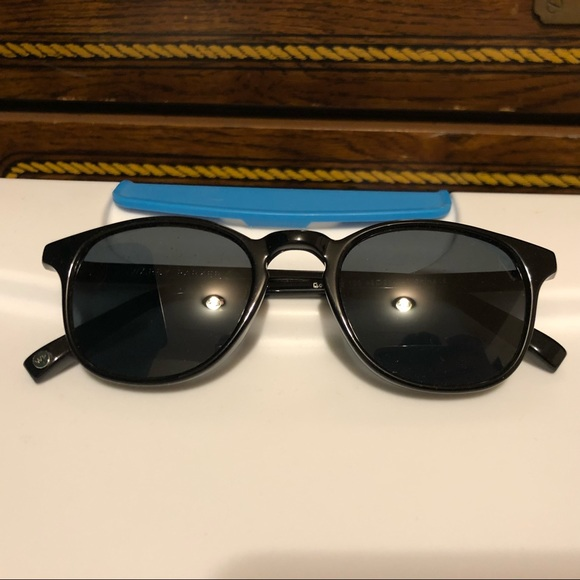 c0795dc393 Accessories - Warby Parker Downing Sunglasses